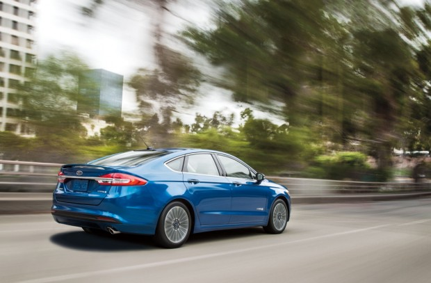 ford_fusion_56