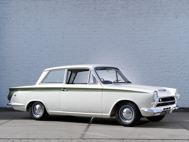 ford_lotus_cortina_11