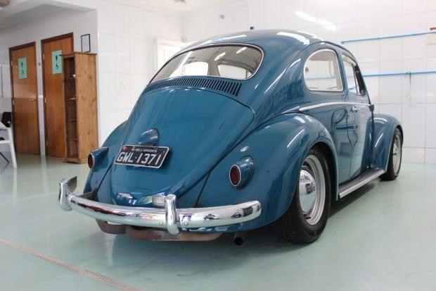fusca-2200 (3)