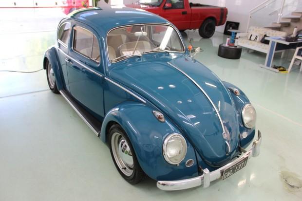 fusca-2200 (4)