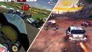 Os games de corrida para smartphones mais bacanas da atualidade – parte 2