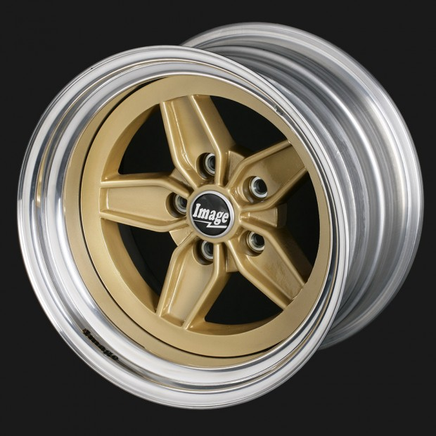 image-wheels-billet-81