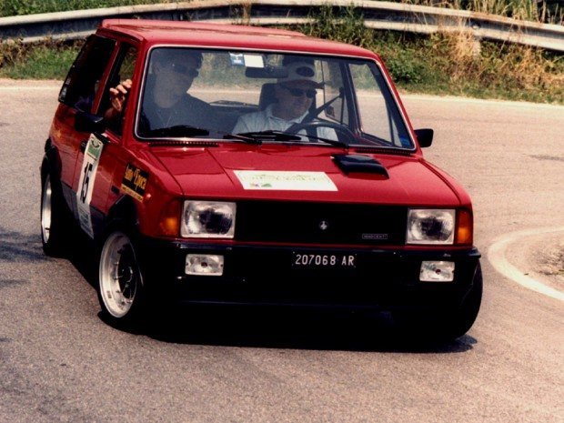 innocenti_mini_de_tomaso_1