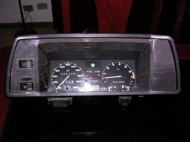interior1-620x465