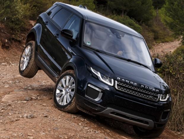 land_rover_range_rover_evoque_28