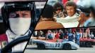 """""""Le Mans"""": quando Steve McQueen quase foi expulso do próprio filme por ser teimoso demais"""