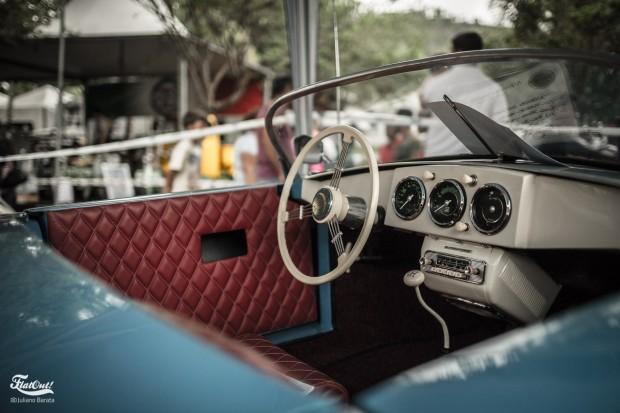 lindoia-antigos-flatout-gt40--31
