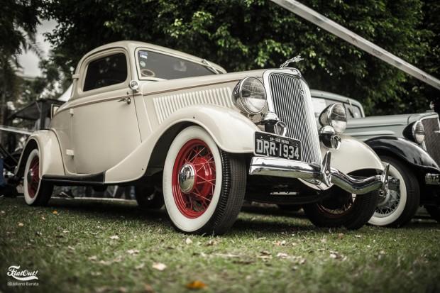 lindoia-antigos-flatout-gt40--33