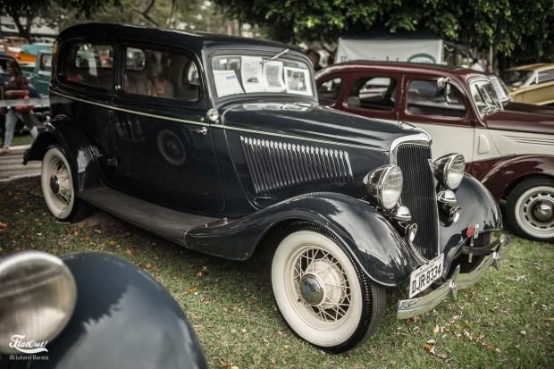 lindoia-antigos-flatout-gt40--40