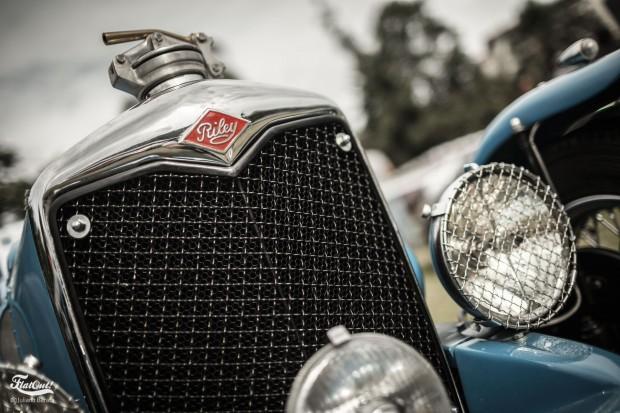lindoia-antigos-flatout-gt40--65
