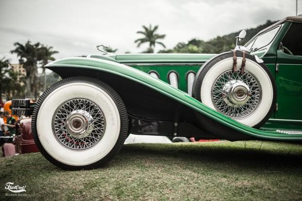 lindoia-antigos-flatout-gt40--74