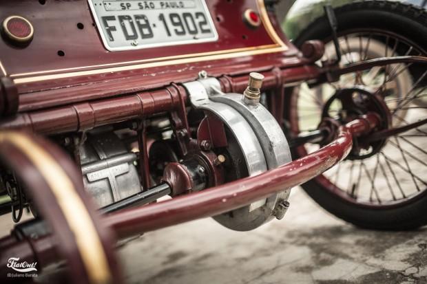 lindoia-antigos-flatout-gt40--82