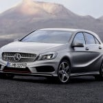 mercedes-benz_a_250_amg_sport_package_27