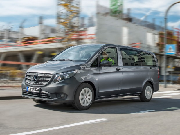 mercedes-benz_vito_tourer_base_1