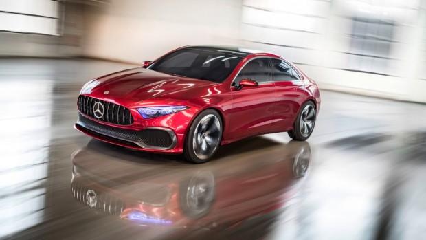 mmercedes-benz-concept-a-sedan