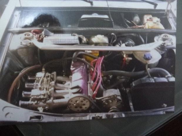 motor1-620x465