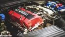 Os motores de quatro cilindros mais incríveis já usados em automóveis – parte 2