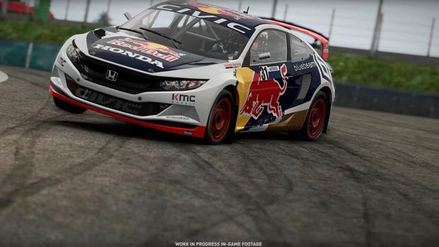 rallycrosspc2a