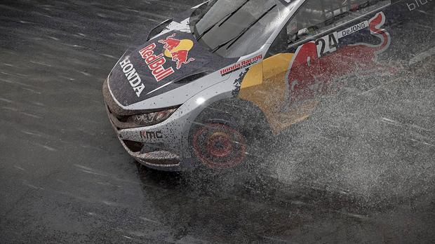 rallycrosspc2d