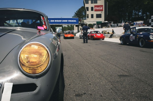 road_atlanta_hsr_saturday_grid_170422_8