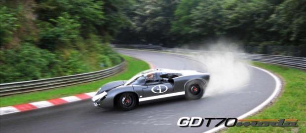 t70moda-drift