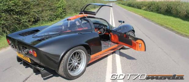 t70moda-road-open