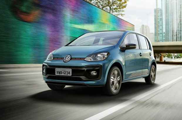 volkswagen_up_connect_33