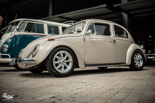 vw-klassik-flatout-box54-2