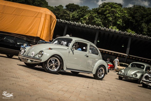 vw-klassik-flatout-box54-20