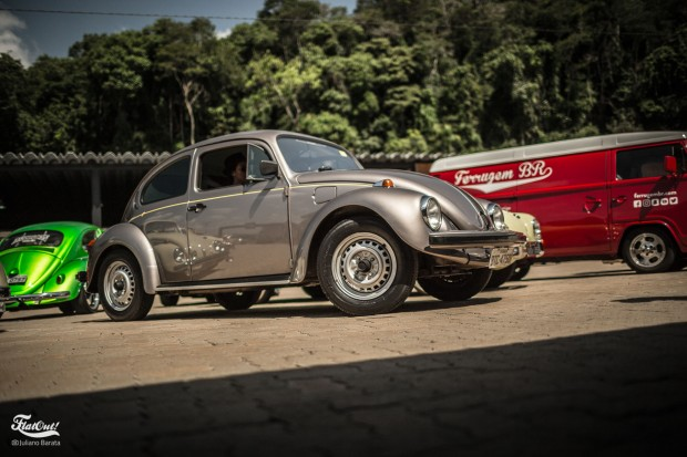 vw-klassik-flatout-box54-26