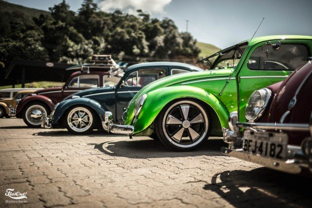 vw-klassik-flatout-box54-32