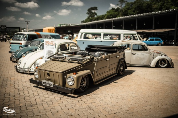 vw-klassik-flatout-box54-34