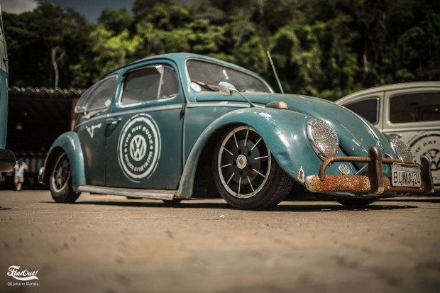 vw-klassik-flatout-box54-36