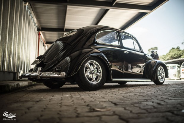 vw-klassik-flatout-box54-42