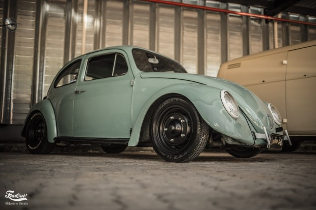 vw-klassik-flatout-box54-47