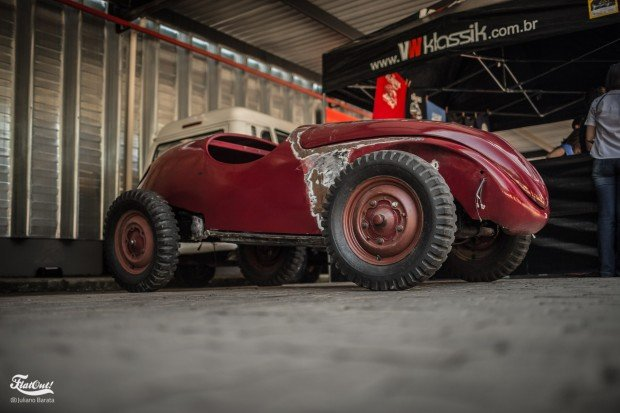 vw-klassik-flatout-box54-48