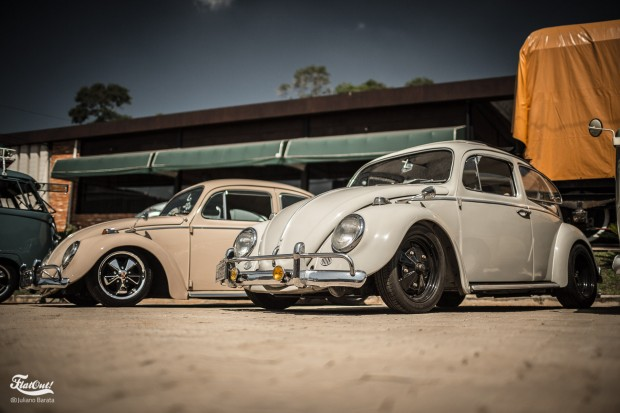 vw-klassik-flatout-box54-55