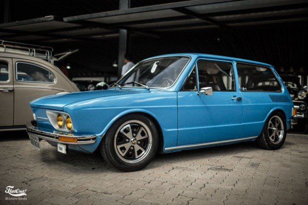 vw-klassik-flatout-box54
