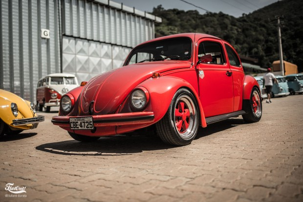 vw-klassik-flatout-box54-72