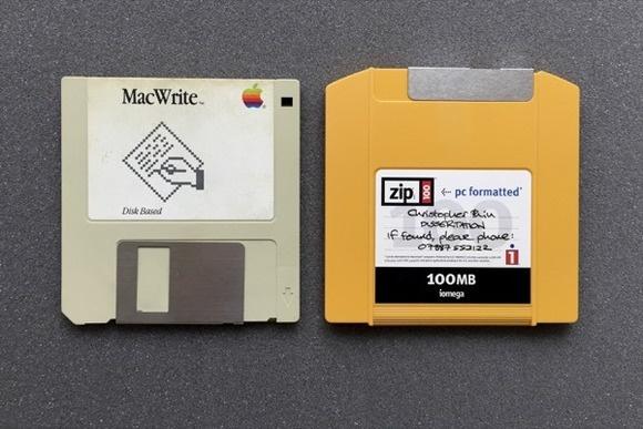 zip-disk-01-100564994-large