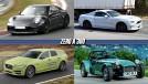 Nova geração do Porsche 911 acelera forte em Nür, Mustang está sendo testado em Santa Catarina, modelos Caterham podem ser vendidos no Brasil e mais!