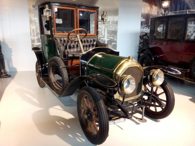 1915_peugeot_vd2_coupe_de_ville_autoworld_brussels-1
