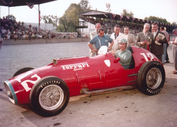 1952-Alberto-Ascari