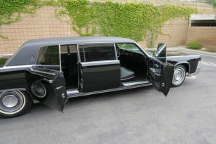 1965-lincoln-continental-limo-mcqueen-08