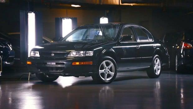 1996-Nissan-Maxima-Craigslist-6