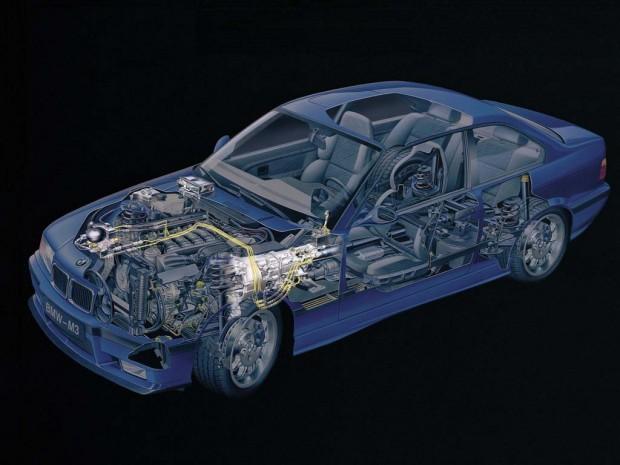 1996_BMW_M32_zps0d84ad09