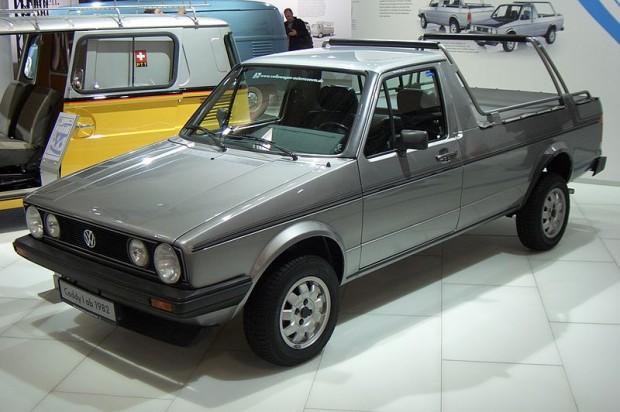 800px-VW_Caddy_Gen1_14D_1979-1993_frontleft_2012-03-22_A