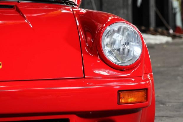 911-RS-3.5-Red-Evolution-12