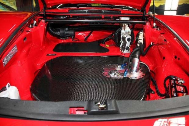 911-RS-3.5-Red-Evolution-15