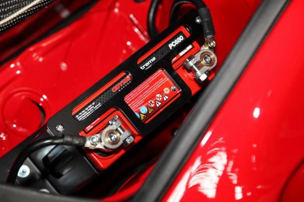 911-RS-3.5-Red-Evolution-16